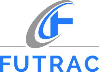 Futrac AG